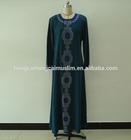 Fashion design baju kurung kebaya best modern design baju kurung kebaya