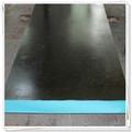 China 1,2311 kunststoffformenstahl Platte/aisi p20 werkzeugstahl