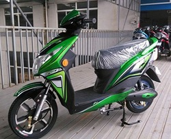 best wholesale two wheeler motorcycle