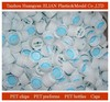 plastic PP cap PCO28MM PP plastic cap for carbonated soft drink