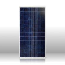 Poly 300W Solar panel sunpower solar cell hot selling solar system 25 years warranty high efficiency on gird