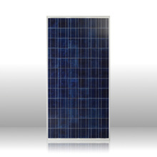 solar module 300W Poly 300Wat Solar panel solar cell led light panel solar system high quality 25 years warranty on gird