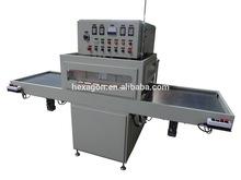 Auto Packing Machine Packing, Automatic Packing Machine price