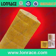 mineral wool insulation price mineral wool board fireproof rock wool insulation waterproof rockwool