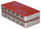 Wireless HDMI Splitter Full HD 3D 4K 1x4 HDMI Splitter