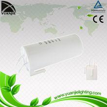 CBB80 capacitor 4uf 250v