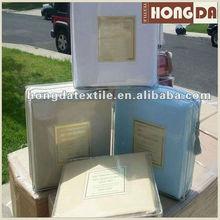 1000Thread Count 100% Egyptian cotton sheet set king size