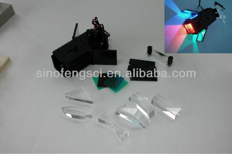 Ray Box Experiment 1050884 2014 Hot Sale Ray Box