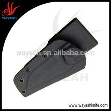 Kydex,pouch sheath,belt sheath