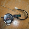 200gy motorcycle parts of speedometer