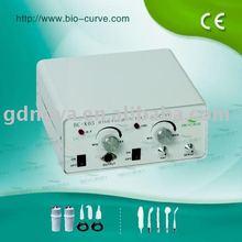 BC-K05 2 in 1 unit Vacuum & spray beauty equipment