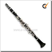Bb Tune 20 Keys German Style Bakelite Clarinet (CL3141S)