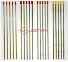 Thoriated Tungsten Electrode