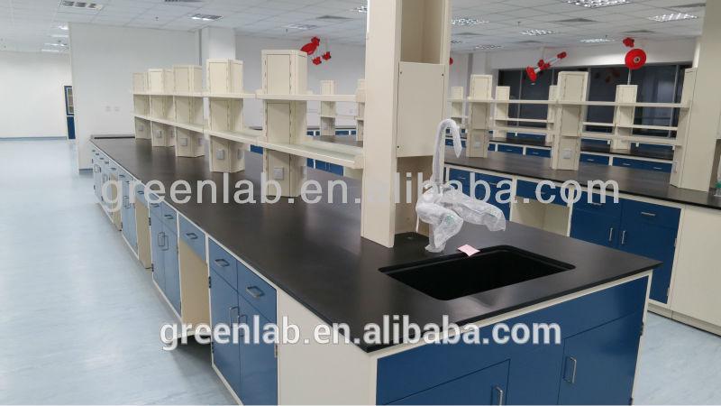 lab furniture View lab furniture Greenlab Greenlab