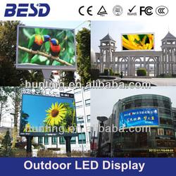 BESDLED indoor P4 P5 P6 P8 P10 outdoor P8 P10 P12 P16 P20 P25 P31.35 LED display