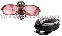 2012 Hot Sale Car Glasses clip