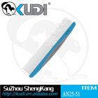 Dog pin comb,Pet grooming tools AN25-51