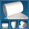 Factory sell direct Wide Format Professional Premium Inkjet Photo Paper