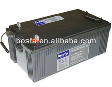 GB12-230M 12v230ah lead acid battery 12v 230ah ups system battery ups system lead acid inverter battery