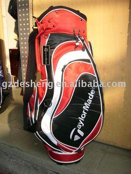 fashion golf bag