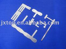 OEM metal sheet stamping stamped parts