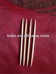 toothpick making machine