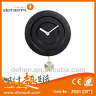 new wall clock with pendulum