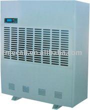 2015 High Quality Atmospheric Water Generator