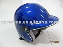 Motorcycle helmet/cheap helmet/half face helmet