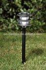 Solar lawn lamp, solar garden light,solar outdoor light