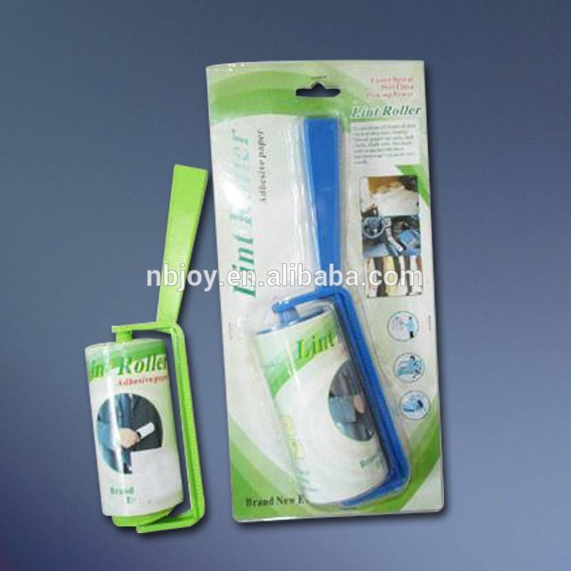 N5001 reusable pet Lint Roller