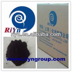 Bis(triphenylphosphine)palladiumchloride 13965-03-2 Pd(PPh3)2Cl2