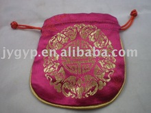 mobile phone pouch,embroidered cellphone pouch,cellphone bag