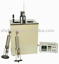 Liquefied Petroleum Gas Copper Strip Corrosion Tester