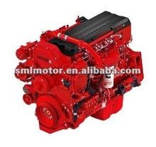 diesel motor japonêsimportação