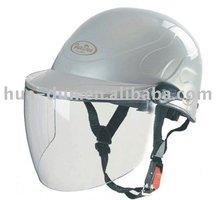 huadun summer motorcycle helmet HD-328