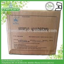 Ascorbic acid/Vitamine C