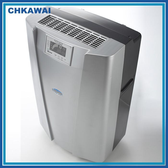best dehumidifier for basement view best dehumidifier for basement