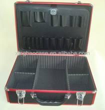 Aluminum tool Case camera case digital case