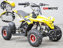 49cc Mini ATV for kids CE