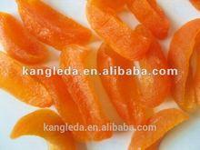 Hot Sale Dried Peaches Peeled(Not Sun Dried Peach)