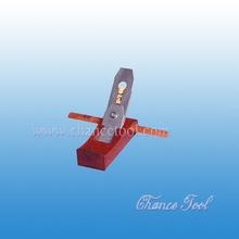 Wooden hand plane OT007
