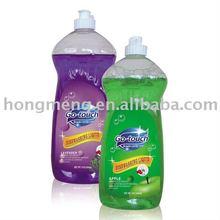 740ml Greasy Detergent, Dishwashing Liquid,Greasy Cleanser
