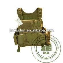 quick release vest military tactical vest molle vest