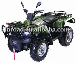 400cc atv(4x4 atv/eec 400cc atv)/cheap 4x4 atv