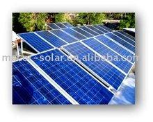 L0534 sunrise pv solar panels 185W