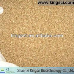 Cnidium Monnieri Extract Osthole 20%,35% HPLC (manufacturer)