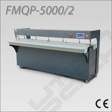 welding pvc machine