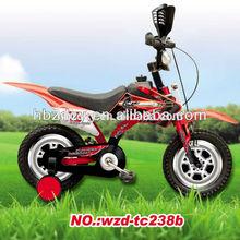 2014 Direct factory selling TZ brand China kids motor bikes , motorcycle