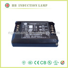 PRIVATE SOLAR CHARGE CONTROLLER OF ELECTRDELESS INDUCTION LAMP solar charge controller